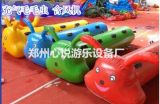 心悦户外拓展运动会体育器材儿童版大头充气毛毛虫