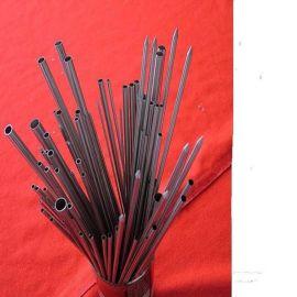 304不锈钢无缝管/304不锈钢毛细管【切割,封头】