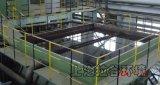 上海拉谷 LXGY10-200斜板隔油沉淀池