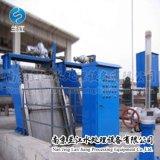 GSHZ-500*2200-10泵站固液分离器