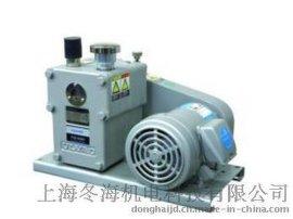PVD-N360-1溴化锂空调泵 PVD-N360-1真空泵价格