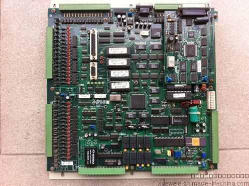 MJ4700电脑板,盟立MJ3600电脑板,CPU板MIRLE  70409C,M572143 主机板,显示主板