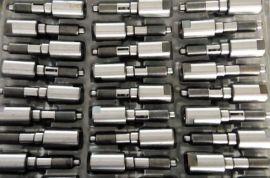 电动工具输出轴