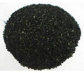 特价供应椰壳活性炭滤料云南芬源
