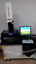 东莞,深圳,长安二次元测量仪