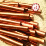 纯度99.99紫铜棒,C1100紫铜棒