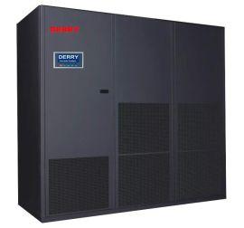 儋州德利磁共振机房专用空调设备安全稳定