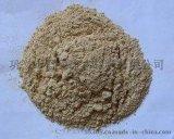 活性白土吸附剂  活性白土膨润剂最低价格批发