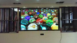 100寸液晶电视,100寸液晶显示器,100寸触摸一体机