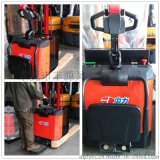 中力電動搬運車,全電動搬運車,踏板式電動搬運車EPT20-20RAS