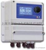 義大利EMEC愛米克LDPRC系列三參數分析儀