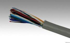 渝中区JYP3VR通訊電纜亨仪电缆