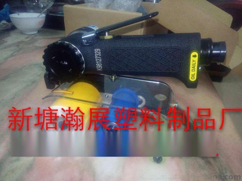 供应台湾黑金刚磨烂机破磨机吊磨机