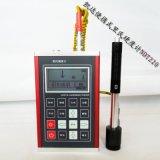 凯达NDT220便携式里氏硬度计_加固型