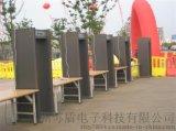 浙江安检门中国指定品牌,保证质量。请选《苏盾科技》
