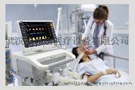 多功能呼吸機 SynoVent E3呼吸機 呼吸機品牌價格