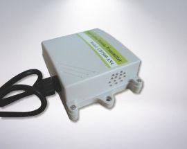 高精度量程宽二氧化碳传感器