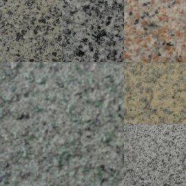 宜邦质感砂壁漆优质