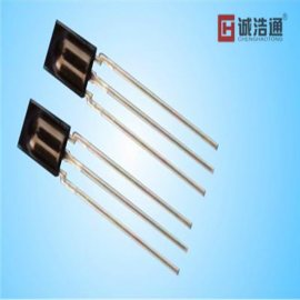 深圳厂家供应红外接收头|红外线接收管