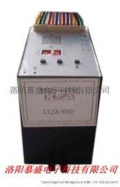 LYMS-09D一体化控制模块|LYMS-09D执行器一体化控制模块