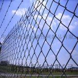 安平盼通厂家供应Q195 供应热镀锌浸塑厂区电焊网片围网