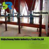 纸面石膏板生产线配置