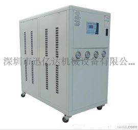 冷水机,工业冷水机,低温冷水机,水冷式冷水机