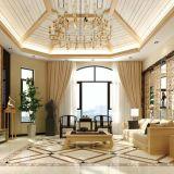 百特陶瓷 香格裏拉系列TFP086331 玻化磚客廳拋光磚地磚 臥室地板磚