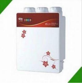 水美佳厂家直销SMJ-RO-05家用直饮机、纯水机