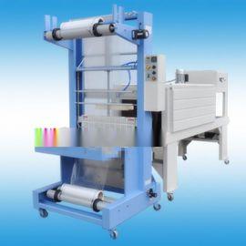 pe热收缩包装机 热收缩包装机供货商 厂家制造