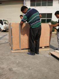 熏蒸木箱/出口木箱林,木箱,木箱包装箱