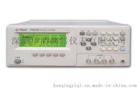 TH2816B型LCR数字电桥