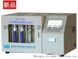 供应测 仪品牌、微机定 仪专业制造商-伟琴煤质仪器