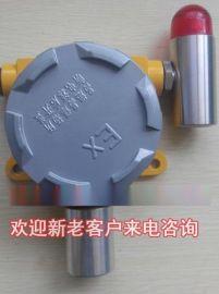 壁挂式液化气气体检测仪  防爆型液化气报警器
