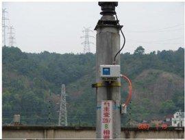 SJD/盛捷达  SJD-MD310 避雷器在线监测仪