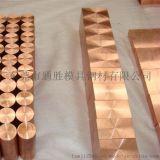 大量現貨供應供應日本三寶紅銅C17200鈹銅 C17510鈹鎳銅 C17530