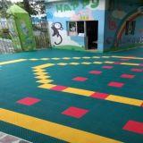 蓬溪遂寧幼兒園拼裝地板18398107502室內外懸浮拼裝運動地板籃球網球羽毛球輪滑場地板