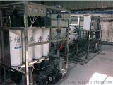 供应苏州中水回用设备 电镀清洗水处理设备