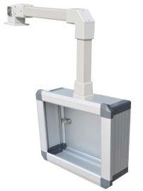 虎洋电气CP210 悬臂控制箱 铝合金吊臂