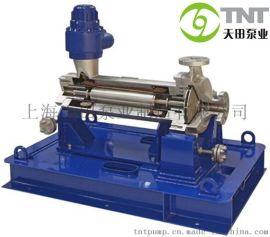 屏蔽电泵(NSP SPG PBG HPB HPG HP)