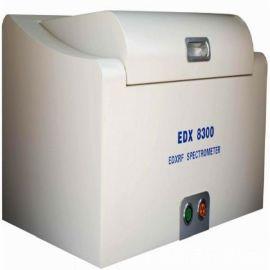 核心部件全进口ROHS卤素检测光谱仪,ROHS无卤检测仪,XRF光谱仪