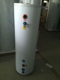 空调缓冲水箱