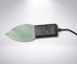 叶面湿度传感器专业制造商
