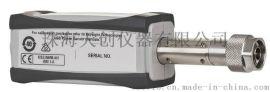 U2042XA USB峯值功率和平均功率感測器,上海USB峯值功率和平均功率感測器,USB平均功率感測器價格