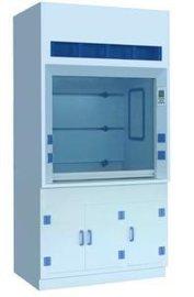 PP通风柜厂家直销实心理化板台面OLB-1500PP