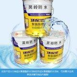 低價銷售雙組分 油性聚氨酯 高品質低價格 欲購從速【圖】