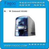 SD260证卡打印机