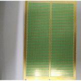 低价FPC柔性线路板 高精密双面/多层软性FPC电路板 软硬结合