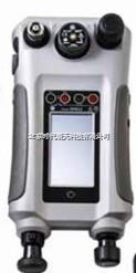 德鲁克 DPI 612Flex 系列 一体式可换量程压力校验仪