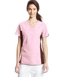 医诚服装日本医疗卫生服 医护工作服 宠护理工作服